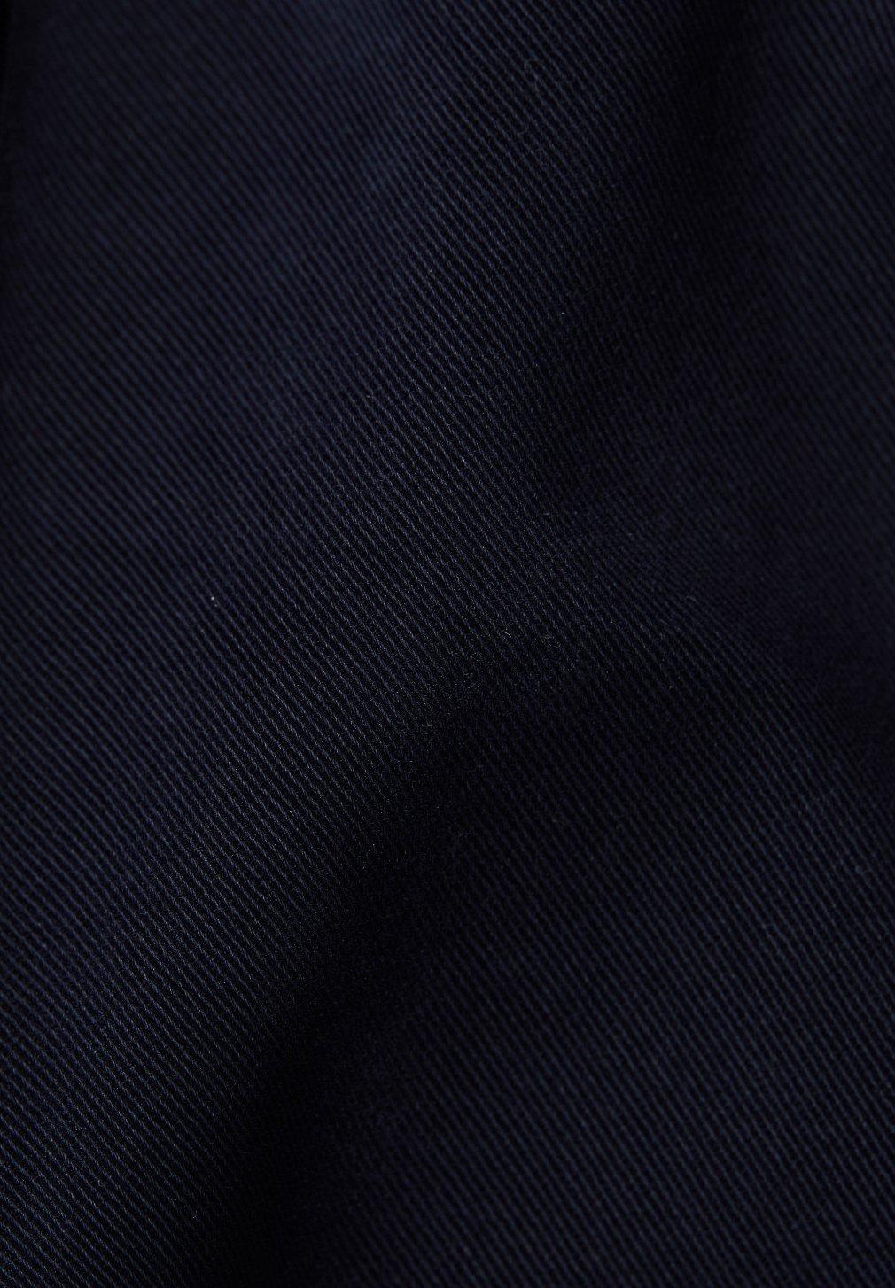 edc by Esprit STRETCH - Chino - navy -  VjFt9