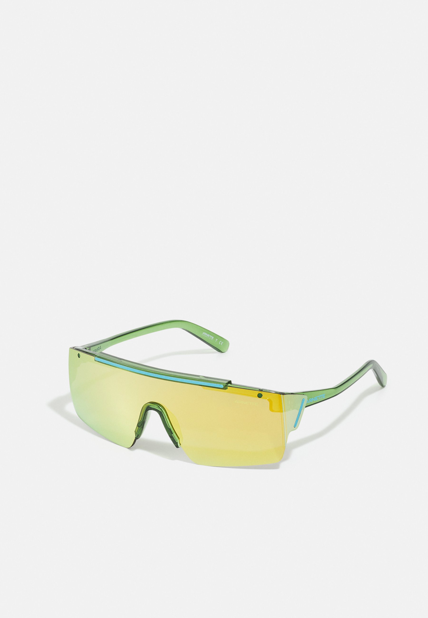 Women DEIMOS UNSIEX - Sunglasses