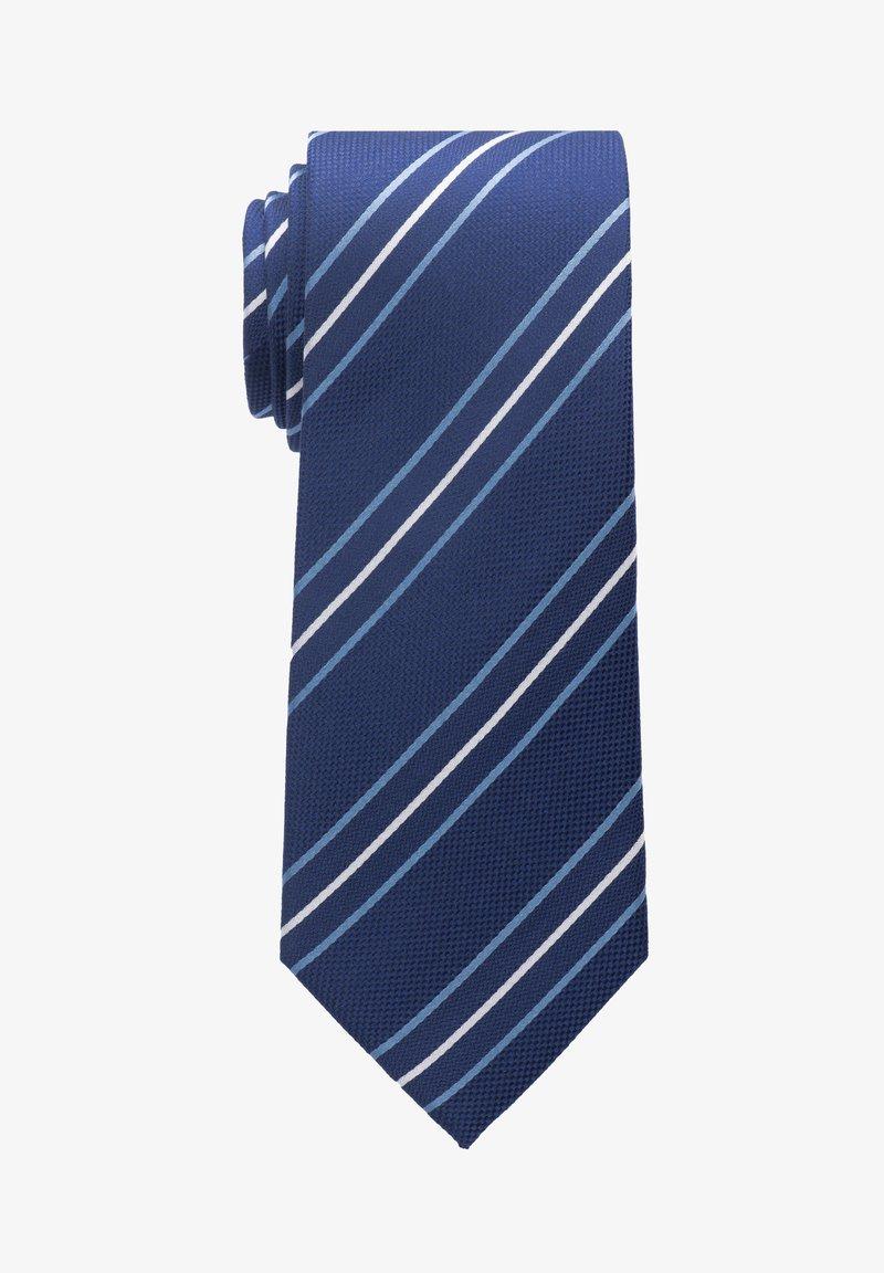 Eterna - Tie - blue