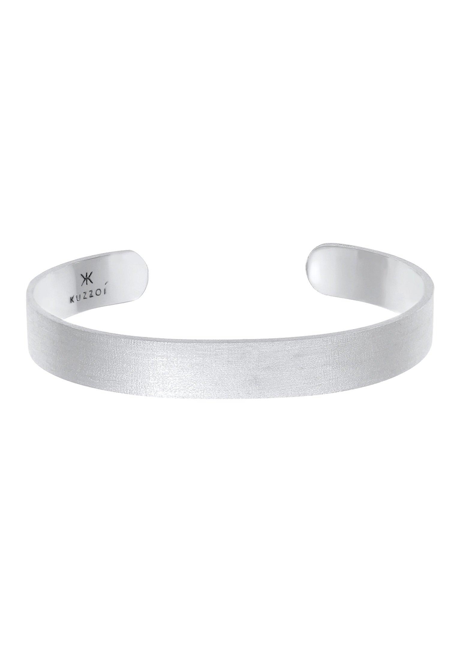 Homme BASIC CHIC - Bracelet