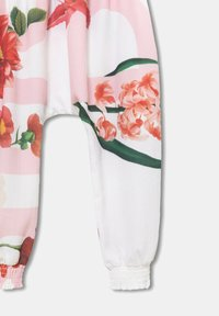 Desigual - PANT_TOMILLO - Jumpsuit - white - 2