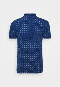 Levi's® - NEW - Poloshirt - blues - 6