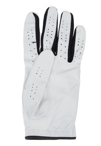 Nike Performance - TECH EXTREME GOLF GLOVE - Handsker - pearl white - 2