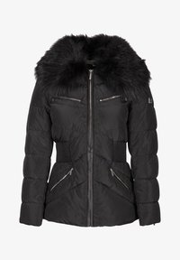 Morgan - Down jacket - black - 2