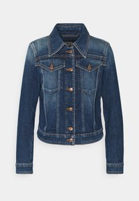DRYKORN - SOMERTON - Denim jacket - blau - 4