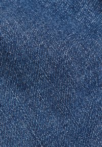 Esprit - FASHION  - Slim fit jeans - blue medium washed - 9