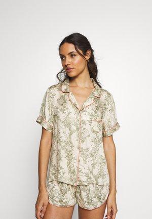 MONKEYS - Nattøj trøjer - tapioca