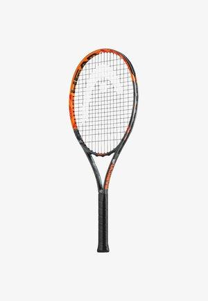 GRAPHENE XT RADICAL JR. - Tennis racket - black/orange