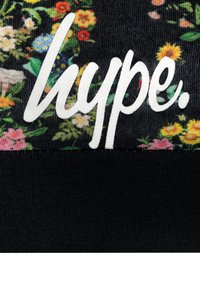 Hype - GIRLS BRALET - Bustier - multicolor - 2