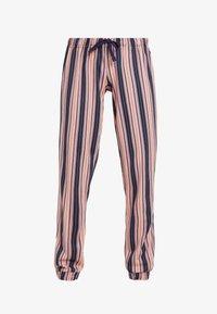 LASCANA - Pyjama bottoms - multi-coloured - 3