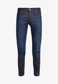 CLOSED - UNITY - Jeans Slim Fit - dark blue - 5