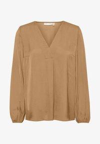 InWear - RINDA - Blouse - winter beige - 4