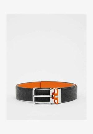Cintura - black/orange