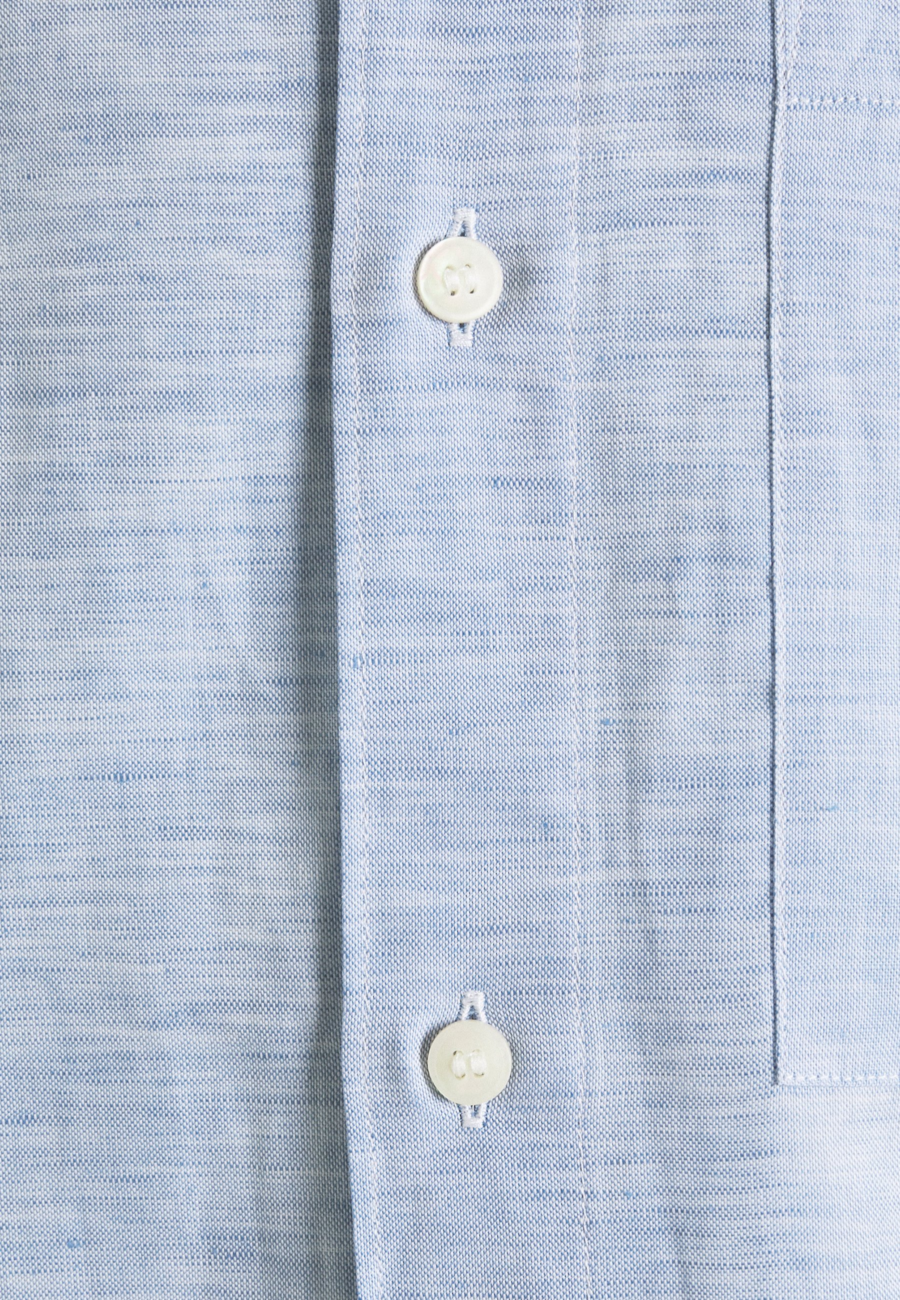 Homme DIDON - Chemise