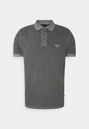 AMBROSIO - Polo - anthracite