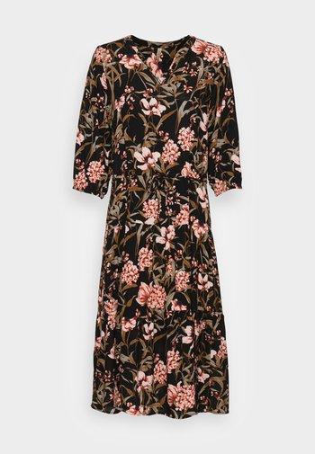 SC-RAMISA 2 - Day dress - multi-coloured