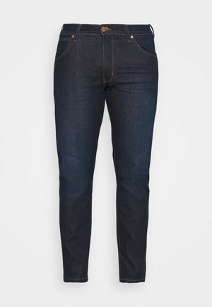 LARSTON - Slim fit jeans - lucky star