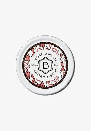 LIP BALM  - Lip balm - rose amélie