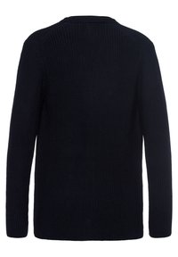 BRAX - STYLE ANIQUE - Cardigan - navy - 6