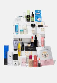 Zalando Beauty - ZALANDO ADVENT CALENDAR 2020 - Adventkalender - - - 0