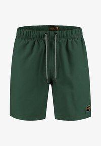 Shiwi - MIKE - Swimming shorts - green - 2