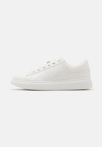 JFWLIAM - Sneakers basse - white