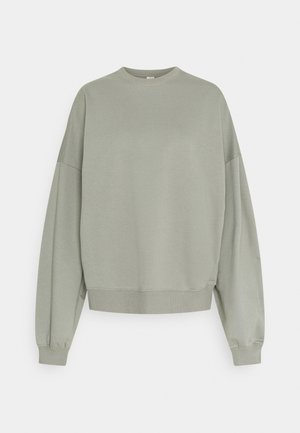 PERFECT - Sweatshirt - gray
