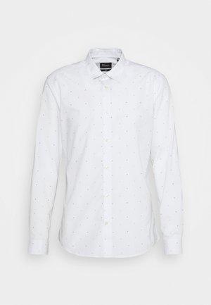 ONSNARDO SHIRT - Koszula - white