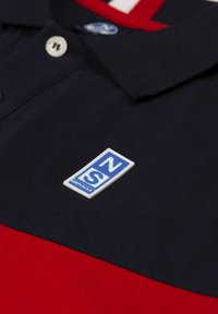 North Sails - Polo - red - 5