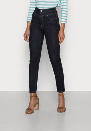 SHAPING - Jeans Skinny Fit - blue rinse