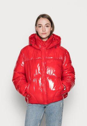 VMADALYN JACKET - Winter jacket - goji berry