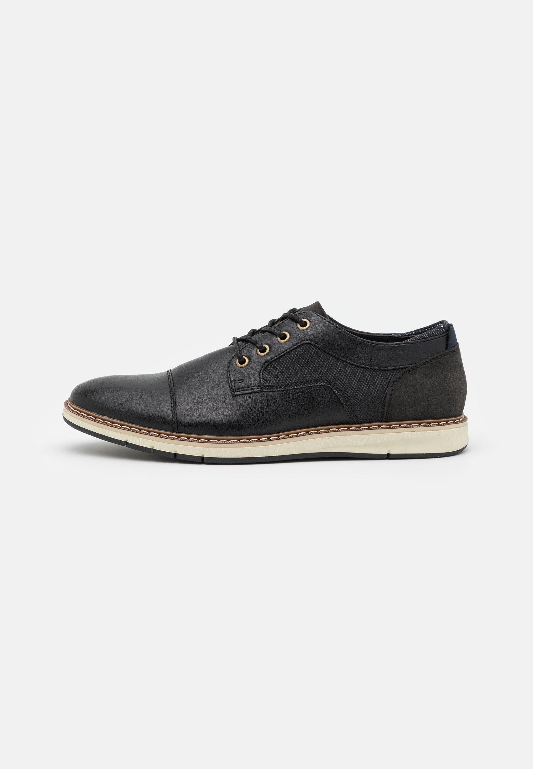 Homme VEGAN TORBEN - Chaussures à lacets