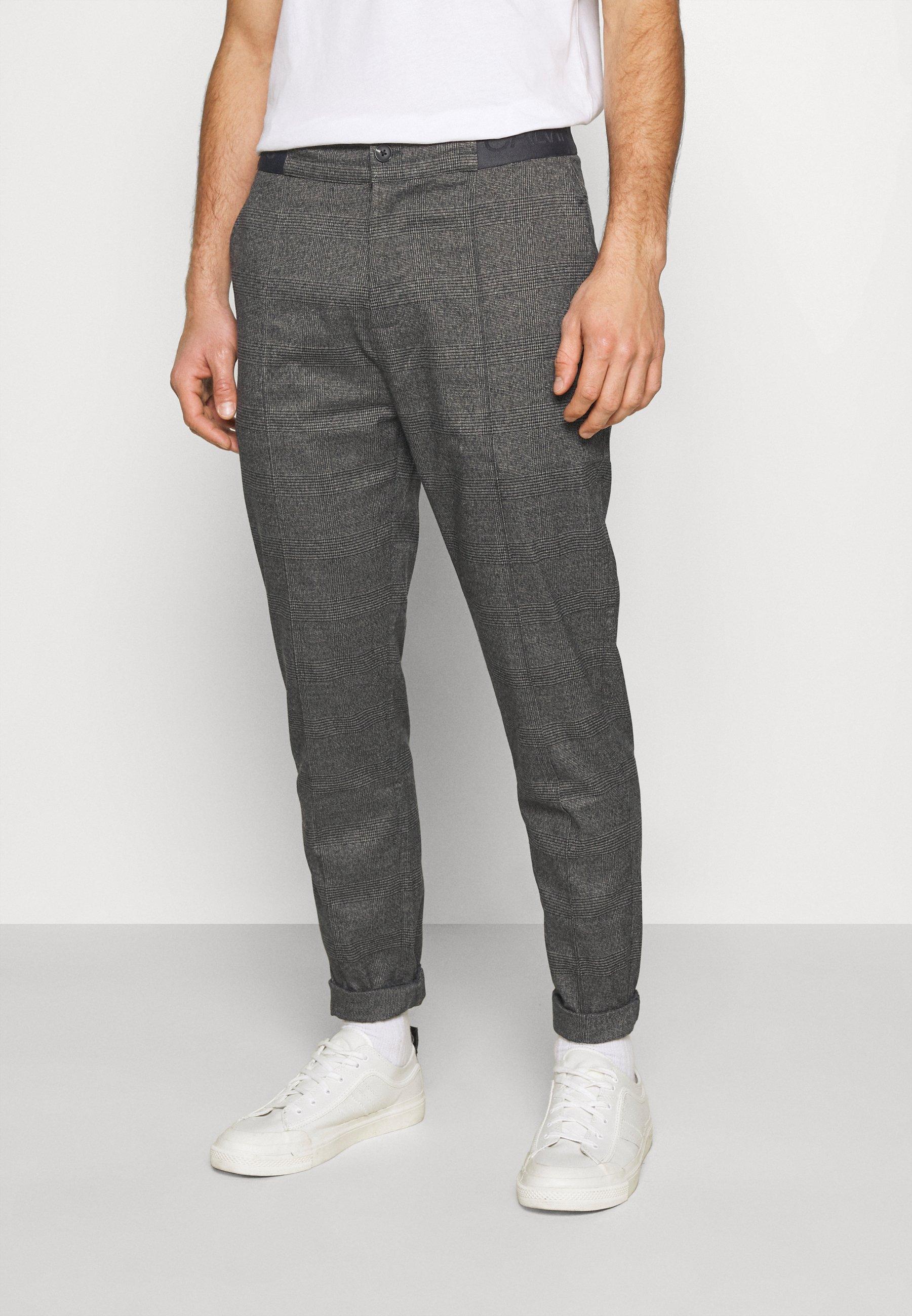 Uomo GALFOS - Pantaloni
