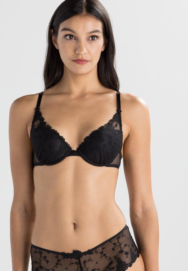 Women NIGHTS  - Push-up bra
