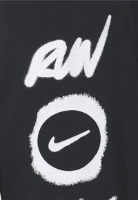 Nike Performance - PANT - Pantaloni sportivi - black - 2