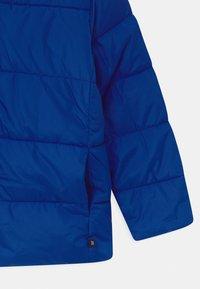 GAP - BOY  - Veste d'hiver - active blue - 2
