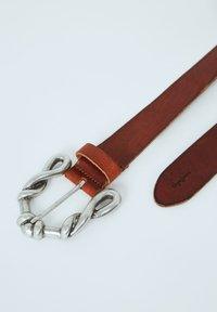Pepe Jeans - ALEXA - Belt - marrón tan - 3