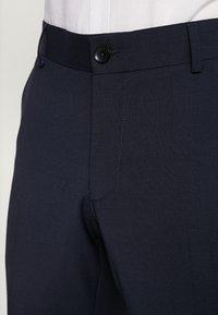 Esprit Collection - TROPICAL ACTIVE - Suit - navy - 9
