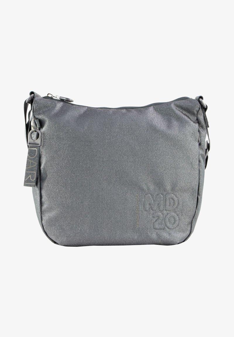 Mandarina Duck - Across body bag - lead