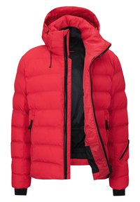Bogner Fire + Ice - LASSE - Ski jacket - rot - 5