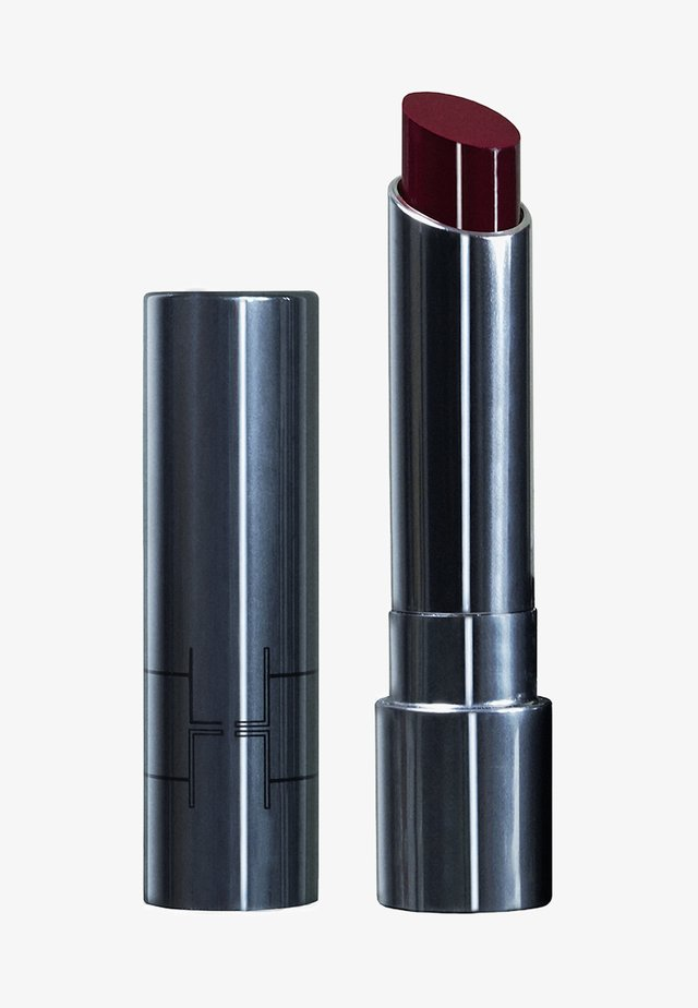 FANTASTICK MULTI-USE LIPSTICK SPF15 - Läppstift - garnet