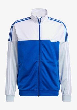 SPLIT FIREBIRD - Training jacket - team royal blue