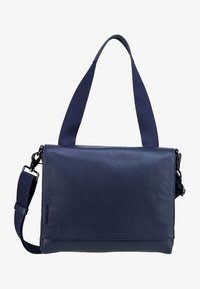 Mandarina Duck - Handbag - blue - 3