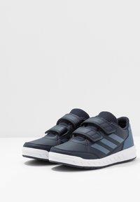 adidas Performance - ALTASPORT CF - Sports shoes - legend ink/tech ink/footwear white - 3