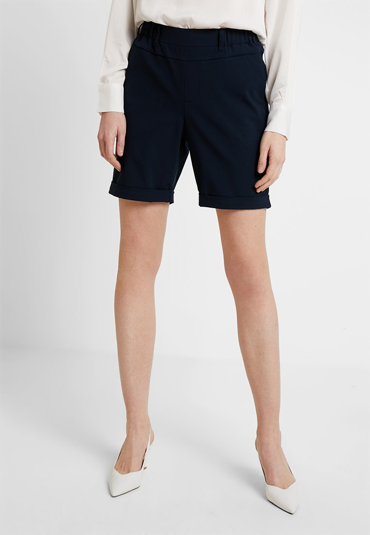Women NANCI JILLIAN BERMUDA PANTS - Shorts