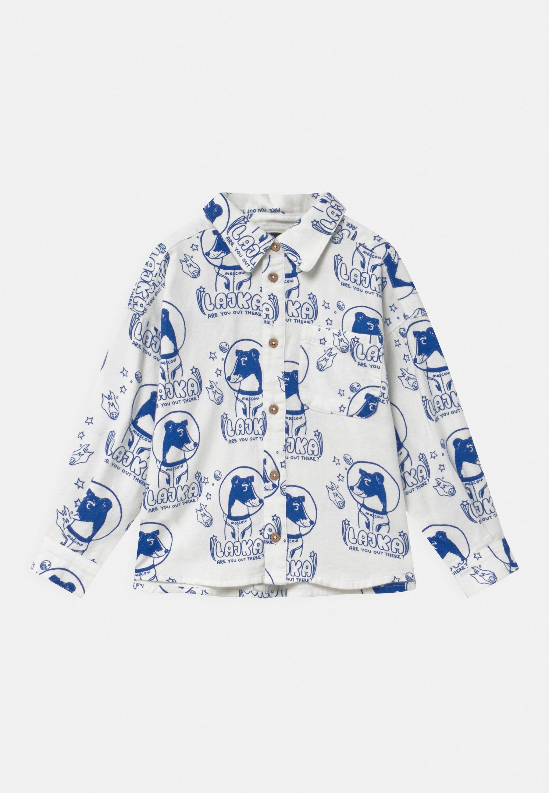 Kids LAJKA UNISEX - Shirt