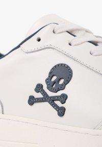 Scalpers - Sneakers laag - navy - 6