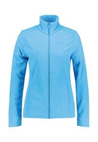 Schöffel - Outdoor jacket - blau - 3