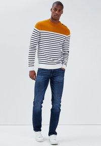 BONOBO Jeans - Jumper - ecru - 1