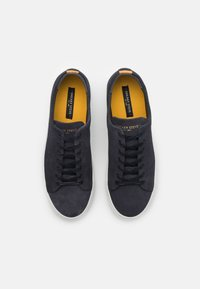 Sneaky Steve - LESS - Trainers - navy - 3